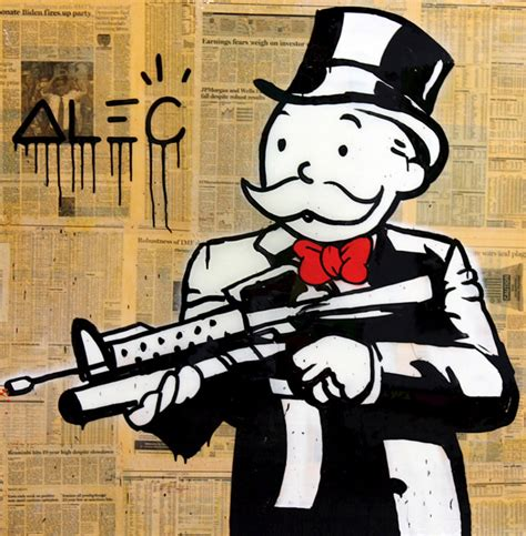 another monopoly movie in the works worstpreviews com luxury fit for a king