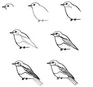 inspirations betsy the bluebird