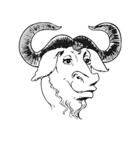 xinput tutorial ubuntu how to install emacs 25 1 via ppa in ubuntu 16 04 14 04
