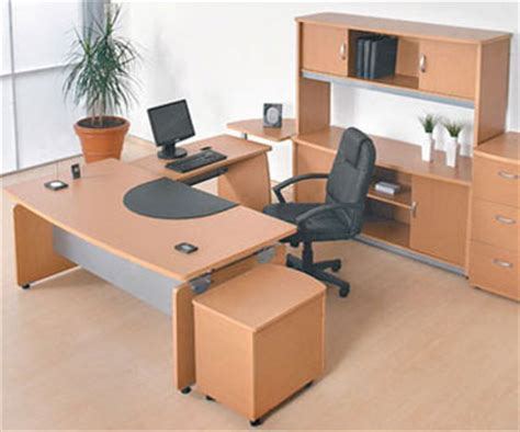 como decorar una oficina integrada a la sala de estar o al c 243 mo decorar la oficina seg 250 n el feng shui