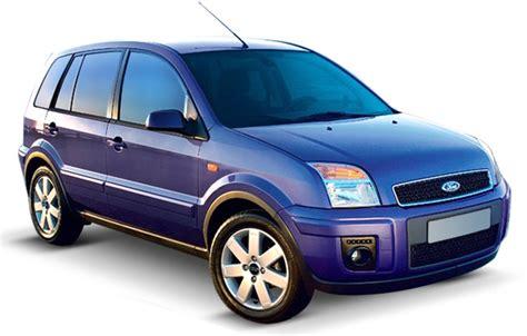 al volante eurotax prezzo auto usate ford fusion uav 2011 quotazione eurotax