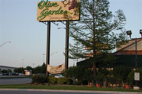 Olive Garden Lincoln Ne by Commercial Millard Sprinkler