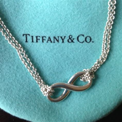 infinity and necklace 25 best ideas about jewelry on pretty