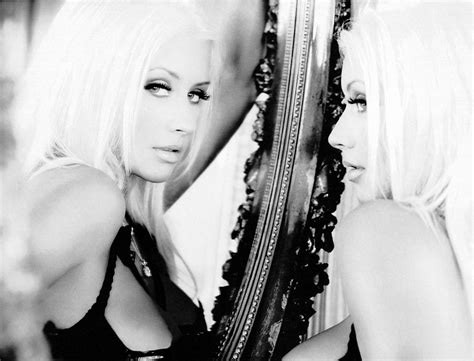 Aguilera Smokin On Maxim by Aguilera Maxim Magazine 2013 Photography