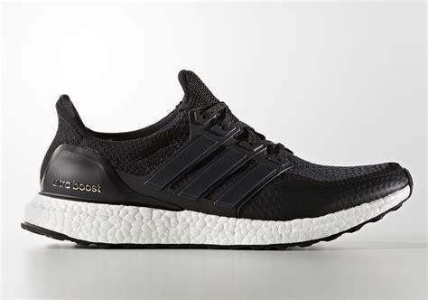 Harga Adidas Ultra Boost Atr adidas ultra boost atr aq5954 sneakernews