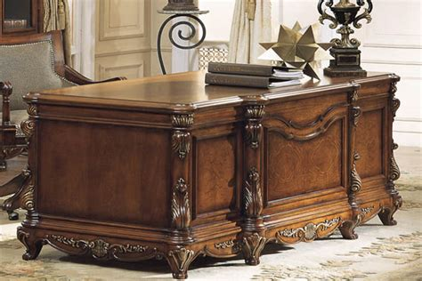 Fancy Luxury Home Office Furniture Luxury Home Office Furniture