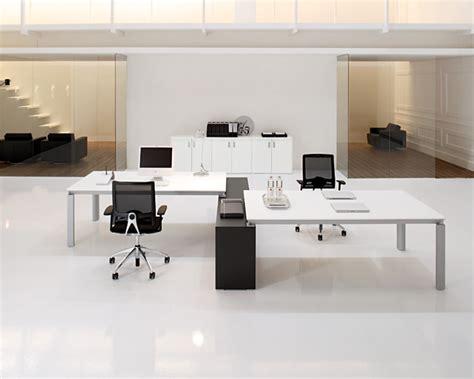 mobili arredo ufficio arredo ufficio direzionale collezione heat ufficio