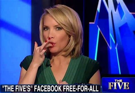 dana perino is the hottest dana perino just gets hotter and hotter fox news girls