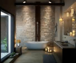 Bathroom designs interior design ideas