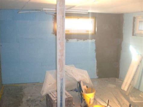 scheune isolieren galerie umbau renovation braccini bau ag 4313