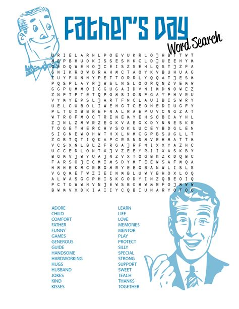 printable word searches for june word search archives sweet anne designs