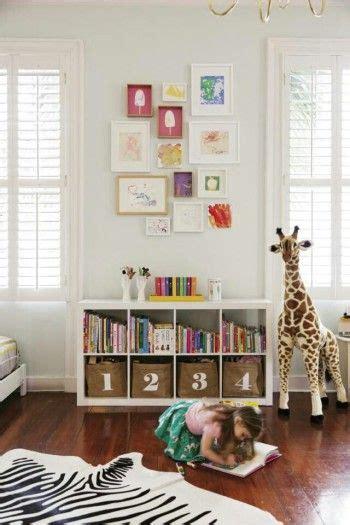Ikea ãģ Tagere 17 Best Ideas About Ikea Kallax Shelf On
