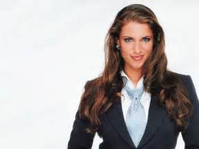 brookly hair company net worth what is the net worth of stephanie mcmahon