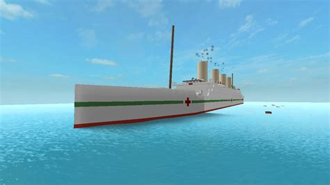 Did Olympic Sink by Britannic Sink Sinks Ideas