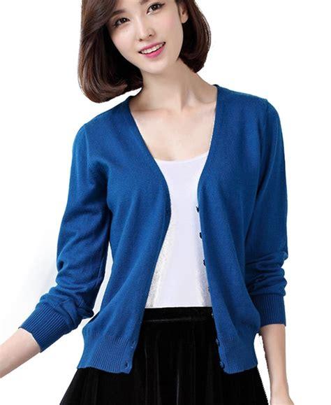 Sale Cardigan aliexpress buy sale new style fashion autumn winter cardigan sweaters