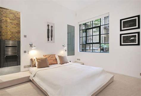 3 bedroom apartment in london contemporary apartment interior in london interiorzine
