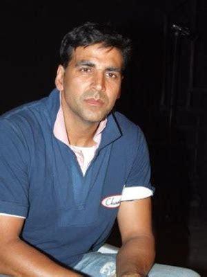 Akshay Kumar Latest News – revealed Hobby of Bollywood ...