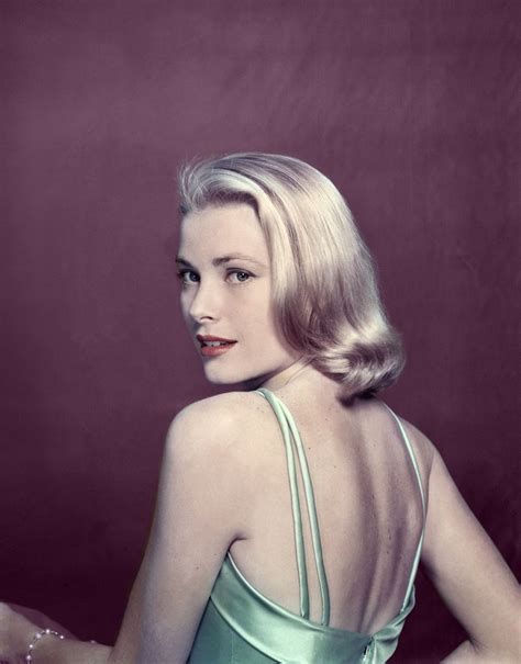 grace kelly grace kelly covers tatler in iconic 1955 edith head dress