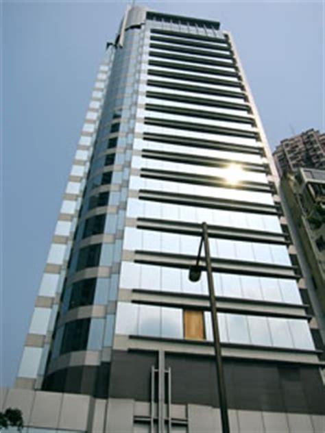 curtain city hong kong wilson curtain wall consultant hk limited