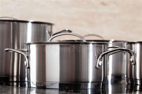 vasi alluminio vasi alluminio stunning acquista ps g argento alluminio