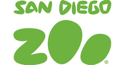 Restaurant E Gift Card - specials by restaurant com san diego zoo 1 day pass