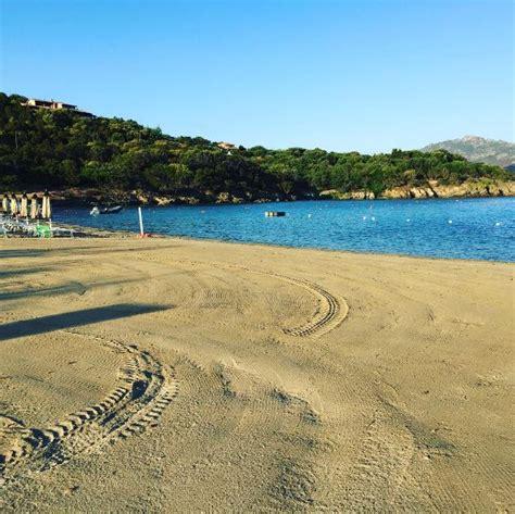 spiaggia porto rotondo spiaggia dei sassi my sardinia