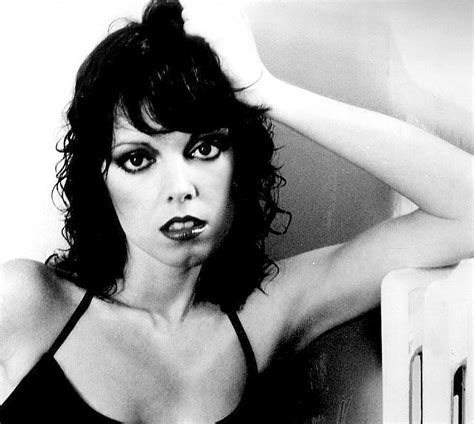 pat benatar best of pat benatar invincible lyrics metrolyrics