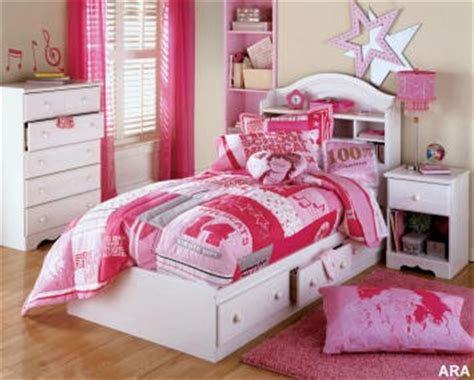 Toddler Bedroom Ls by All The Web Pictures Compilation Bedroom For