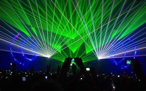 Download Music Concert Wallpaper 1440x900 Wallpoper 181349 Musical Lights