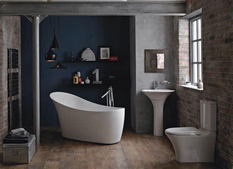 cost of installing bathroom suite home building renovating build cost calculator