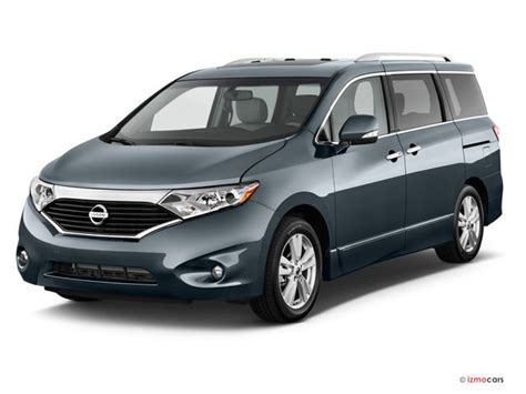 2015 nissan quest quality review 2017 2018 best cars