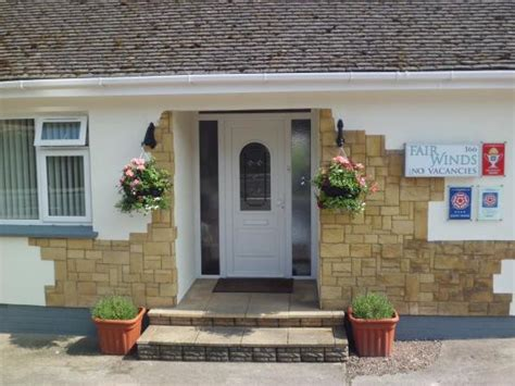 cheap bed and breakfast in brixham fair winds guest house brixham b b reviews photos