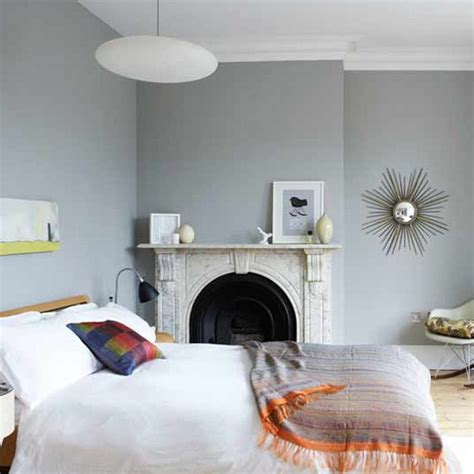 301 Moved Permanently Grey Bedroom Decorating Ideas