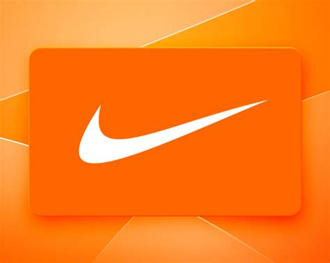 Nike Gift Card Code - cvs spend 50 on nike gift cards get 10 back starting 2 28 ftm