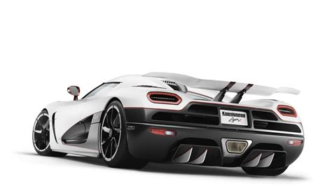koenigsegg car drawing the most expensive car agera r koenigsegg car how to