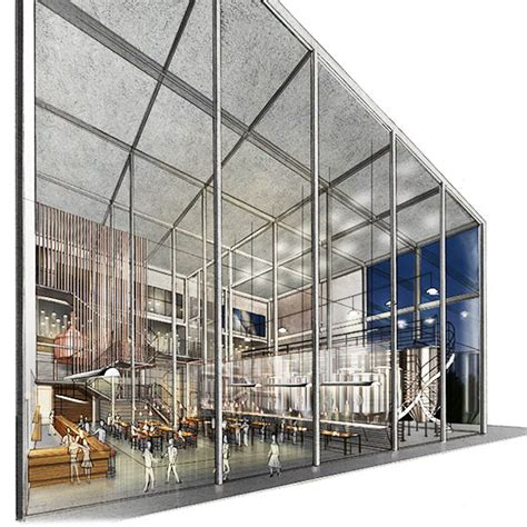grid layout in interior design bhb architects lichfield