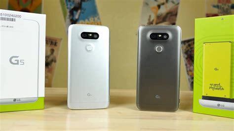 blibli lg g5 se смартфон lg g5 против lg g5 se что выбрать youtube