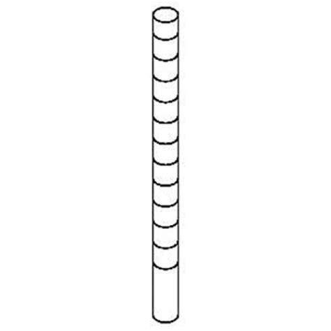 scaffali cromati componibili scaffali componibili cromati stilcasa net