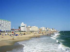 1 Bedroom Apartments In Virginia Beach experience the beaches of virginia virginia beach