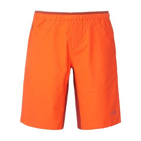 www short the north face edge short shorts epictv shop