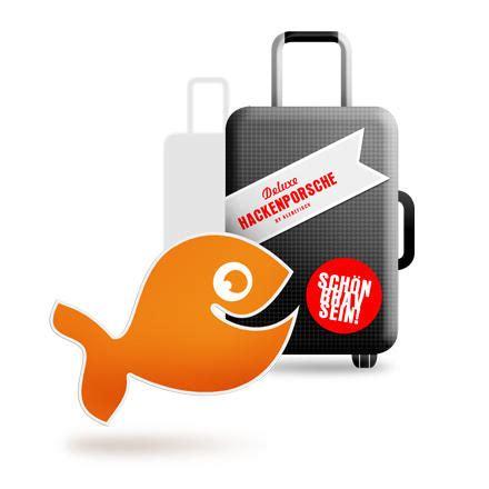 Aufkleber Entfernen Koffer aufkleber und spr 252 che selber gestalten dein koffer wird