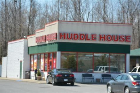 huddle house kuttawa picture of huddle house kuttawa