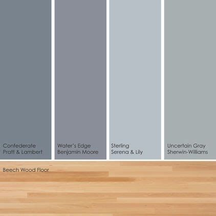 blue gray paint color sherwin williams cool colors w light floor paint picks warm up these cool