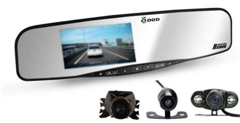 Kamera Auto by Dod Kamery Do Auta Ofici 225 Lny Distrib 250 Tor Sr A čr