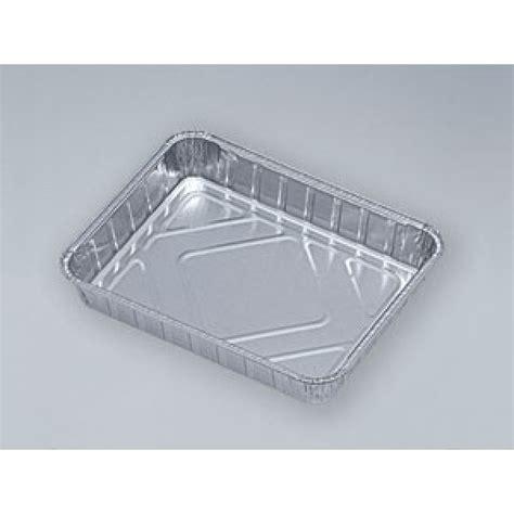contenitori in alluminio per alimenti vaschette alluminio 4 porz 1000 pezzi