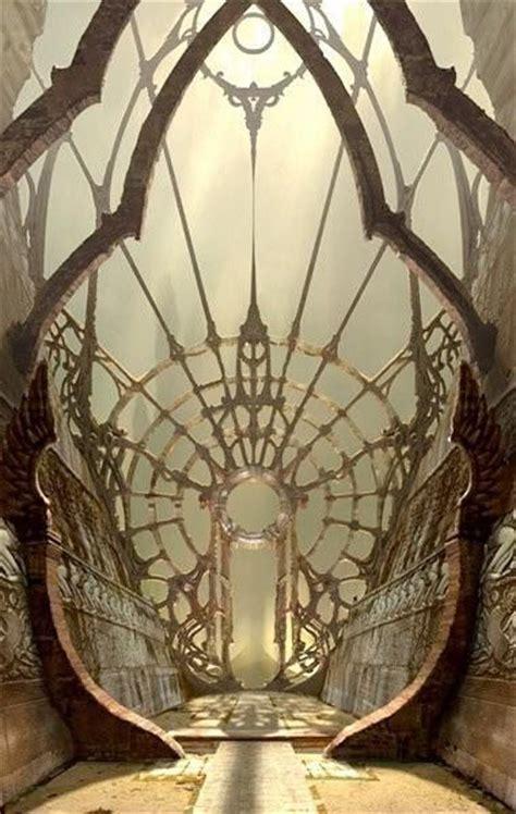 architecture steunk gothic victorian art nouveau 69 best steunk architecture images on pinterest