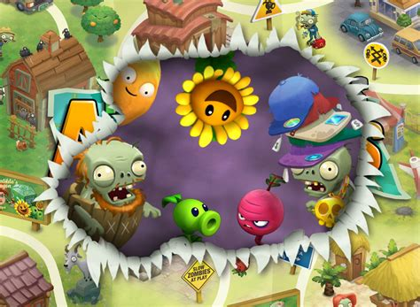plants vs zombies adventures apk plants vs zombies 2 adventures free hairstyles plants vs zombies 2 free home