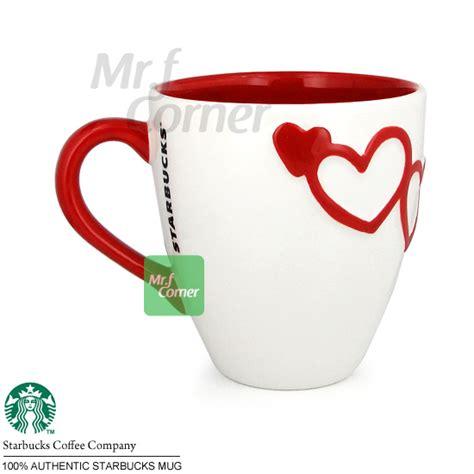 starbucks valentines day cup sm099 14oz starbucks s day sweet