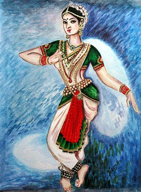 dance tutorial indian bharatnatyam the classical indian dance my style