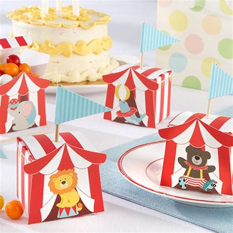 circus themed baby shower decorations carnival circus baby shower theme ideas baby shower